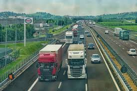 Transport Companies: Making Transport of Goods Easier Than Ever - The  Seeker Newspaper Cornwall