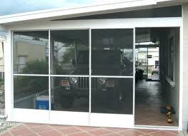 outdoor patio screens. Outdoor Patio Screens. Simple Screens Screen Door Ideas As Inside