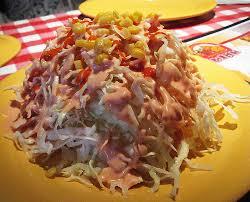dbGByiRWOr3Rw5aby xvQ0 coleslaw pizza chicken 500x404