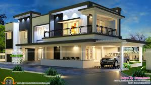 Ultra Modern Houses Small Modern House Designs And Floor Plans Philippines Modern House