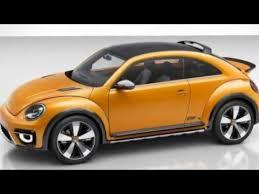 2018 volkswagen new models.  models 2018 volkswagen new beetle dune concept inside volkswagen new models
