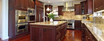 Contractors For Kitchen Remodel Ideas