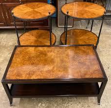 baltimore maryland furniture