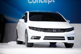 new car release dates australiaNew Review Model 2016 Honda Civic Release Front View Design  Best