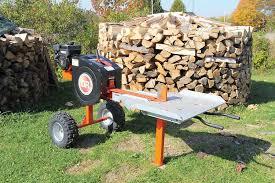 prev next woodworking diy log splitter designs pdf