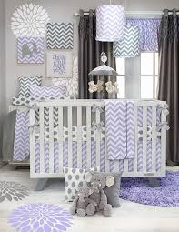 baby room purple and green best of garage appealing purple nursery bedding 29 and green crib