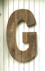 wood wall letters large rustic wall letters simple rustic wood letters review wooden wall letters for nursery
