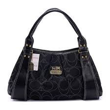 Coach Hobo - Coach Outlet With Saving And Discount