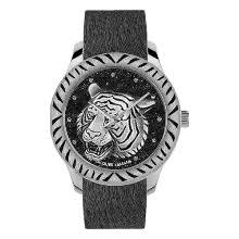 <b>Женские часы JACQUES</b> LEMANS — купить в интернет-магазине ...