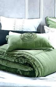 green velvet duvet nz ver llected der mforter