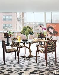 Dining Room: Item6 - Dining Room Tables