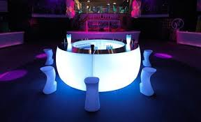 cool bar furniture. Cool Bar Furniture. Counter For Indoor And Outdoor House Design Furniture