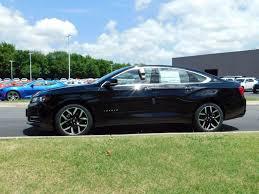 2018 chevrolet impala ltz. unique chevrolet 2018 chevrolet impala 4dr sedan premier w2lz  16579781 1 throughout chevrolet impala ltz i