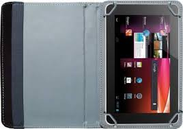 Fastway Book Cover for Alcatel Fire 7 ...