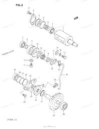 1997 nissan 200sx fuse diagram free download wiring diagrams international fuse box diagram nissan terrano fuse box diagram english
