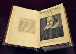 the bedford shakespeare the bard in hypertext cultural weekly