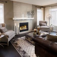 Best 25+ Tiles for living room ideas on Pinterest | Floor tile living room, Living  room wood floor and Tiled wall living room