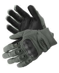 Oakley Factory Pilot Glove Size Chart Ebay Sponsored Oakley Factory Pilot Glove Foliage Green