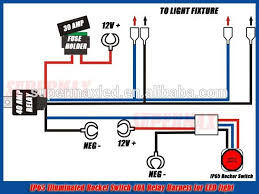 led wiring diagram 12v led image wiring diagram led wiring diagram 12v wirdig on led wiring diagram 12v