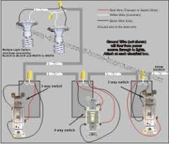 4 switch wiring diagram wiring diagram and hernes 5 way switch wiring diagram leviton diagrams