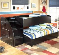 bedside buddy. Full Size Of Bunk Bed Bookshelf Shelf Bedside Buddy Dorm Side Table Attachment That Attaches To