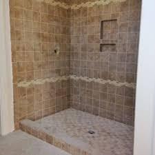 tile in el paso tx precious ceramic tiles jobs