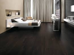 dark wood tile flooring. Contemporary Dark Woodland Kohl Categories Wood Effect Tiles  Throughout Dark Tile Flooring O