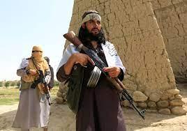 Afghanistan: Rückkehr der Taliban verschlechtert Frauenrechte - DER SPIEGEL