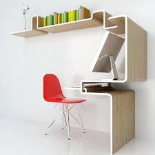 furniture for small office spaces. Office Furniture Design For Small Space Best Creative Spaces Images On R