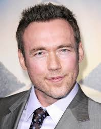 Kevin Durand. World Premiere of Legion Photo credit: / WENN. To fit your screen, we scale this picture smaller than its actual size. - kevin-durand-premiere-legion-01
