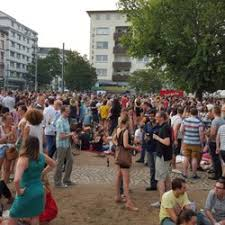 single mäfrankfurt am mainls kennenlernen