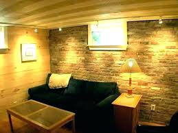 ideas for unfinished basement walls. Unfinished Basement Wall Ideas Cheap For Walls