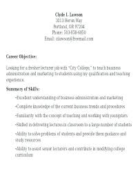 Resume Formats For It Freshers Free Resume Format Download Resume ...