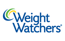weight watchers points logo. Brilliant Logo On September 16 2008 Weight Watchers International Inc U201cWWIu201d Filed A  Trademark Infringement Lawsuit Against Campbell Soup Company U201cCampbellu201d In The  With Points Logo O