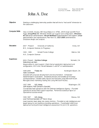 Retail Associate Resume Template Sales Assistant Sample For Assis