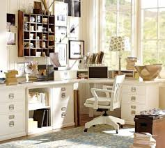modular furniture systems. Modular Home Office Furniture Systems Best Creative