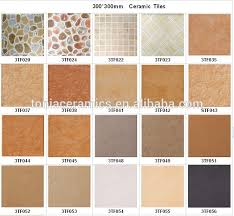 floor tiles for kitchen in india. 300*300 foshan bathroom and kitchen floor tiles prices marbonite india turkish marble for in e