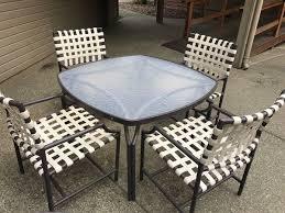 customized tropitone cantina patio