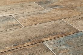 Porcelain Wood Tiles Amazing FREE Samples Cabot Tile Redwood Series