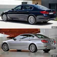 BMW Convertible bmw 5er g30 : bmw 5 G30   BMW   Pinterest   BMW, Cars and Bavarian motor works