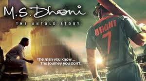 Ms Dhoni Movie Wallpaper Free Download 44 Cerc Ugorg