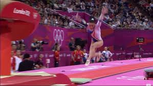 vault gymnastics gif. Nanningbee: Chainchomp2: Olympichampion: I Can\u0027t Believe It\u0027s\u2026 \u2013 Gymnastics Vault Gif