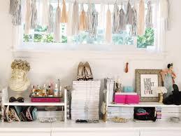 Full Size of Home Decor:stunning Shabby Chic Living Room Remodel  Inspiration Interior Home Design ...