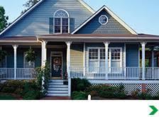 menards exterior house paint. menards exterior house paint x