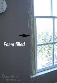 best 25 how to insulate windows ideas on bubble intended for insulation design 9