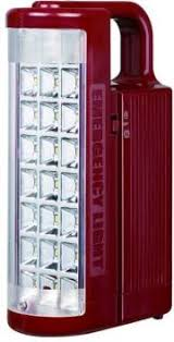Premium Care 24 <b>LED</b> with <b>USB Charging</b> PM24LMS Lantern ...