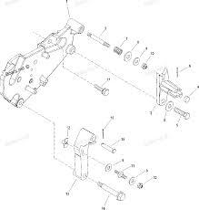 Fantastic alternator wiring diagram bosch ideas electrical and fantastic vw bosch alternator wiring diagram gallery electrical