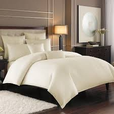 full size of bedspread bedroom twin bedding sets for s queen comforter white quilt cute