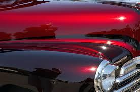 car paint repair diy job cost calculator auto painting houston