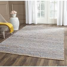 coffee tables safavieh jute rug bleached jute rugs what lovely what is a rug